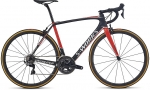 2017 S-Works Tarmac Dura-Ace