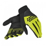 DAINESE ROCK SOLID-D