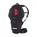 PRO PAC DAINESE