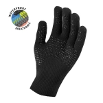 SEALSKINZ ULTRA GRIP