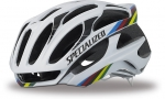 S-WORKS PREVAIL WC