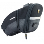 TOPEAK TORBICA AERO WEDGE PACK L