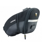 TOPEAK TORBICA AERO WEDGE PACK M