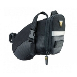 TOPEAK TORBICA AERO WEDGE PACK S